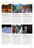 Auf einen Blick okt08 2 - Astra - Page 3