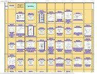 0253 Begrebsbilleder index 2 kpc - Gaderummet