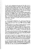 Huspapirer ift. Kalle ang. SolbjergSelskabet, v/ Per ... - Gaderummet - Page 4