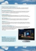 DIGITAL-TV JETZT! - Astra - Page 3