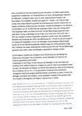 LANDGERICHT BERLIN - Astra - Page 7