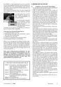 GTS 900 - Garland - Seite 7