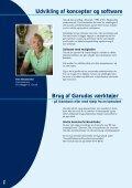 Værktøjsringen - Garuda AS - Page 2