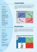 Værktøjsringen - Garuda AS - Page 6