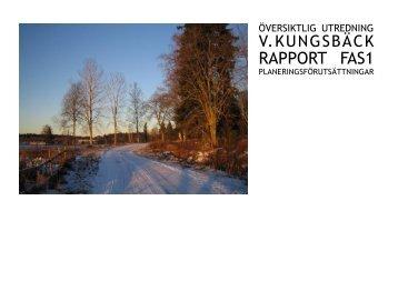 FAS 1, sida 7-17 - Gävle kommun