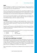 Kulturmiljöbilaga Översiktsplan Gävle stad 2025 - Gävle kommun - Page 3