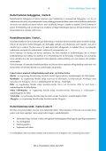 Kulturmiljöbilaga Översiktsplan Gävle stad 2025 - Gävle kommun - Page 5