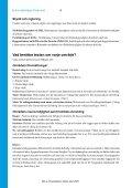 Kulturmiljöbilaga Översiktsplan Gävle stad 2025 - Gävle kommun - Page 6