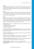 Kulturmiljöbilaga Översiktsplan Gävle stad 2025 - Gävle kommun - Page 7