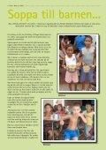 Barn i Nöd - GBM - Page 4
