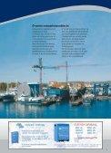 Välkommen till Ö-varvet - GBM - Page 3