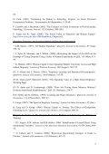 jesspan@nu - Page 4