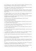 jesspan@nu - Page 6