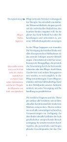 Kinder- und Jugendmedizin - Gemeinschaftskrankenhaus Herdecke - Seite 3