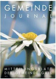 Ausgabe 02/2006