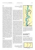 de allier als morfologisch voorbeeld voor de grensmaas - Page 2