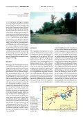de allier als morfologisch voorbeeld voor de grensmaas - Page 4