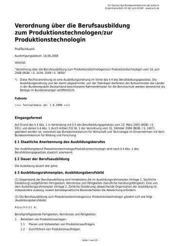 Gesetze Online Waffengesetz Merkblatt Vinpearl Baidaiinfo