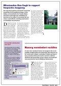 een vak apart - Gevangenispredikant.nl - Page 7