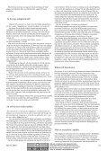 Ladda ner PDF-fil - Globalarkivet - Page 4