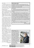 Ladda ner PDF-fil - Globalarkivet - Page 3