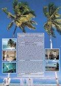 Programma-suggestie voor Zanzibar als verlenging ... - Club Exotica - Page 2