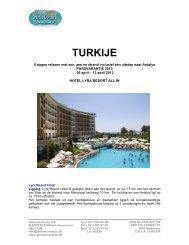 download reisprogramma in pdf