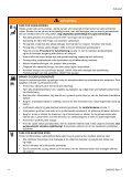 309524f , Viscon HP Højtrykslakvarmer - Graco Inc. - Page 4