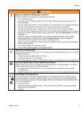 309524f , Viscon HP Højtrykslakvarmer - Graco Inc. - Page 5