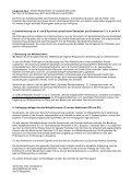 HINWEISE FÜR PRÜFENDE - Page 2