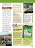 Fietsen rond de heide - Grinta! - Page 3
