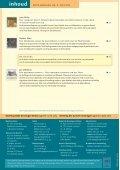 Stichting Oude Groninger Kerken - Page 2