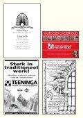 Stichting Oude Groninger Kerken - Page 3