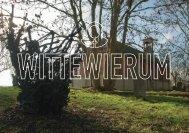 Untitled - Stichting Oude Groninger Kerken