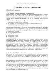 Download - Grundschulverband