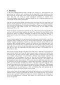 B513 - Göteborgs universitet - Page 6
