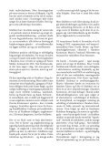 2010_september - Kano- og Kajakklubben Gudenaa - Page 4