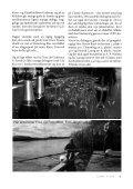 2010_september - Kano- og Kajakklubben Gudenaa - Page 5