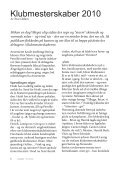 2010_september - Kano- og Kajakklubben Gudenaa - Page 6
