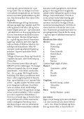 2010_september - Kano- og Kajakklubben Gudenaa - Page 7