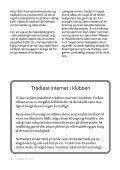 2011_september - Kano- og Kajakklubben Gudenaa - Page 4