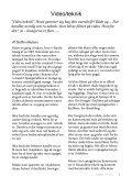 2011_september - Kano- og Kajakklubben Gudenaa - Page 7