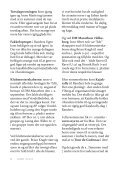 Stafetten Annemette Bering - Kano- og Kajakklubben Gudenaa - Page 4