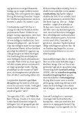 Stafetten Annemette Bering - Kano- og Kajakklubben Gudenaa - Page 5