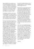 Stafetten Annemette Bering - Kano- og Kajakklubben Gudenaa - Page 6