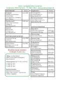 2012_april - Kano- og Kajakklubben Gudenaa - Page 2
