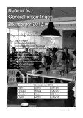 2012_april - Kano- og Kajakklubben Gudenaa - Page 3