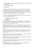 2012_april - Kano- og Kajakklubben Gudenaa - Page 4