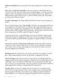 2012_april - Kano- og Kajakklubben Gudenaa - Page 6