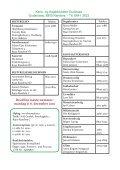 2010_september - Kano- og Kajakklubben Gudenaa - Page 2